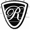 Rylaxen AB